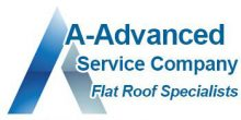 Denver Flat Roofing Company